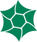 Logo des Réserves